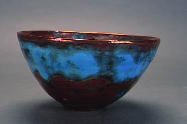 turquoise_bowl_