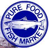 pure_fish.jpg