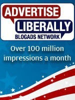 advertise-liberally